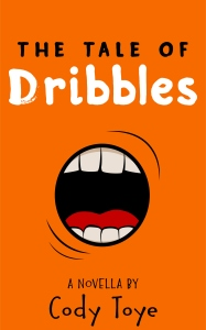 The Tale of Dribbles - High Resolution
