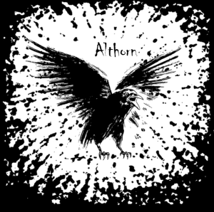 Altorn logo