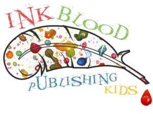 Ink Blood Kids